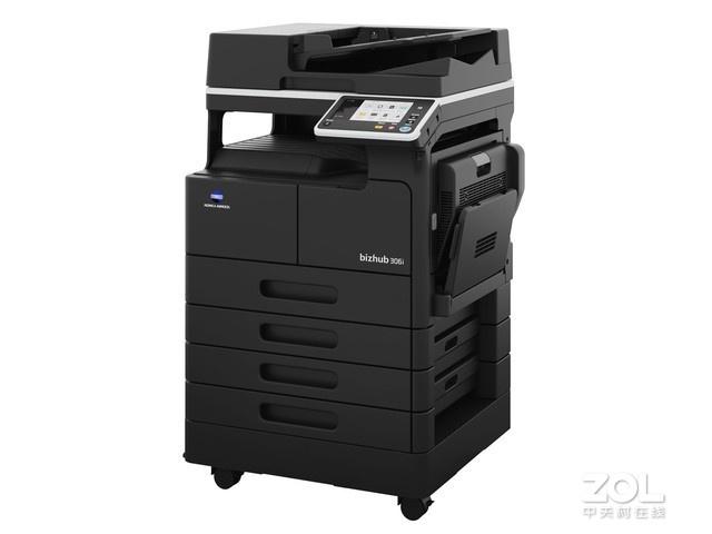 中国应用市场 复印机也有隐藏技能