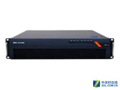 高清视讯 中兴ZXV10 M900-32A来电特价