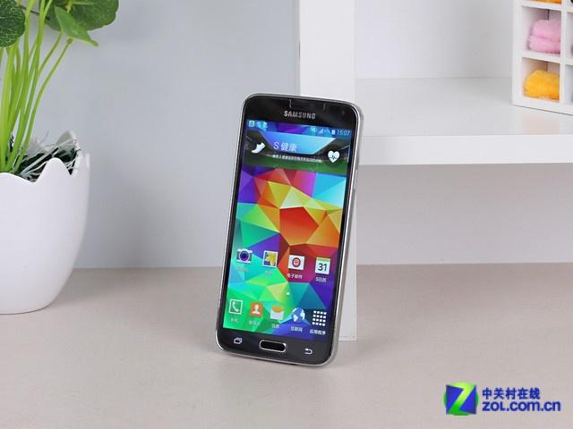 4G来势汹汹 联通用户更换4G选机攻略