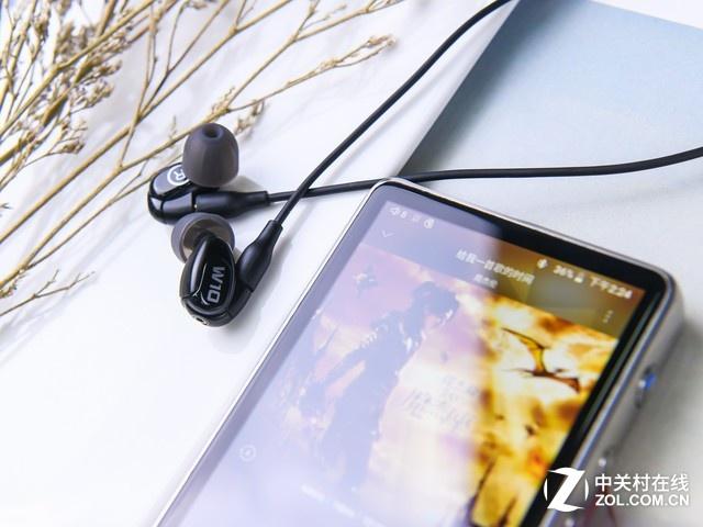 HiFi耳机选购必修课:什么是被动降噪