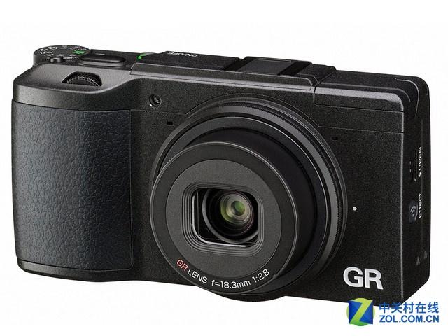 微单还是有点大 五款高性能便携相机推荐