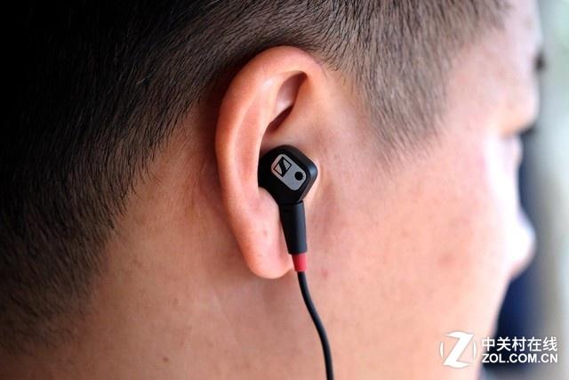 让你的耳朵放松一下 盘点那些音质好的耳机