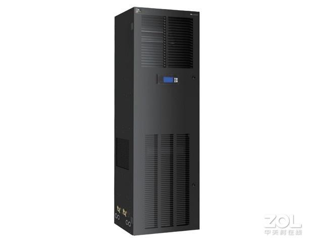 维谛(艾默生)DataMate3000促销价34200元
