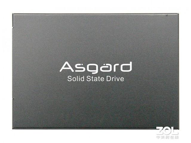 500块能买什么固态硬盘 性能容量都差几倍?