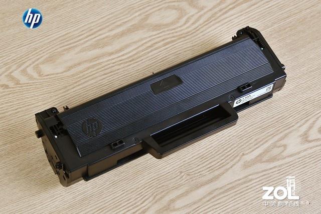 无线小精灵 惠普M136W为何特别值
