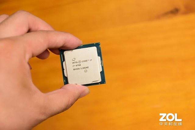 银的散热要比铜好 那么CPU顶盖为啥不用它?