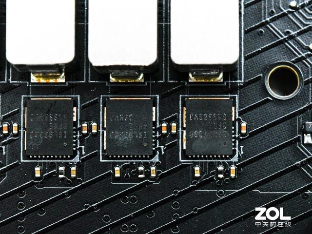 微星MEG Z490 GODLIKE评测 Z490首发再次超神