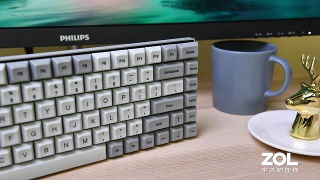 拔草小分队:什么样的键盘才是真正高逼格