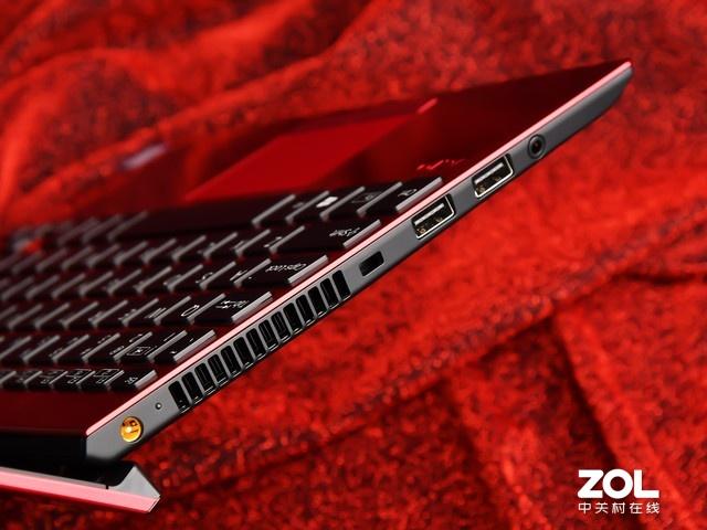 轻快致远 VAIO SX12轻薄本新品上市