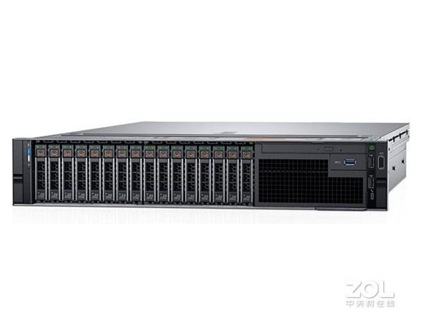 DELL服务器R740R740XD服务器 11300元