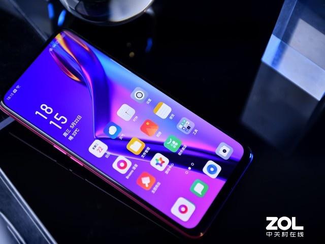 目前公认值得入手的4款千元手机 很良心