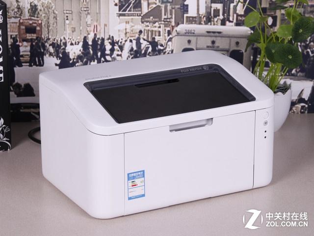 无线黑白激光打印机 元旦特惠预售中