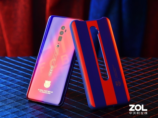 颜值才是第一生产力 选好手机看它们就已经足够