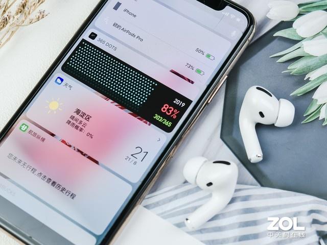 真无线耳机增速大幅降低 难道说真的卖不动了?