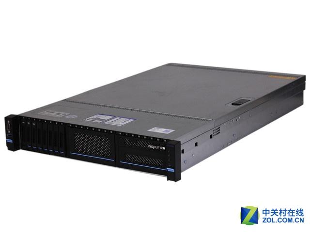 双路高性能 浪潮英信NF5280M4服务器促