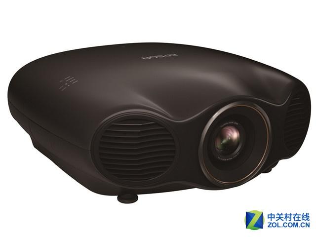 4K高清投影机 爱普生CH-LS10000 来电咨询