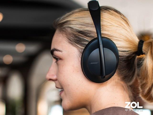 2019年度年耳机行业发展与趋势展望