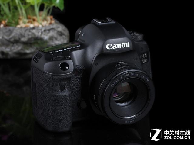 最低不到六千元 高性价比全画幅相机推荐