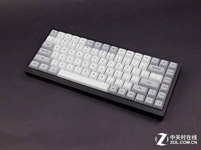 拔草小分队:这些机械键盘 你不得不看