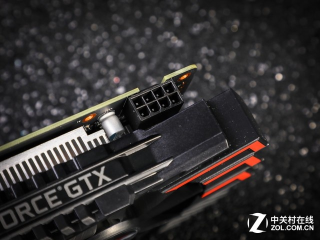 耕升GTX 1660Ti 追风评测