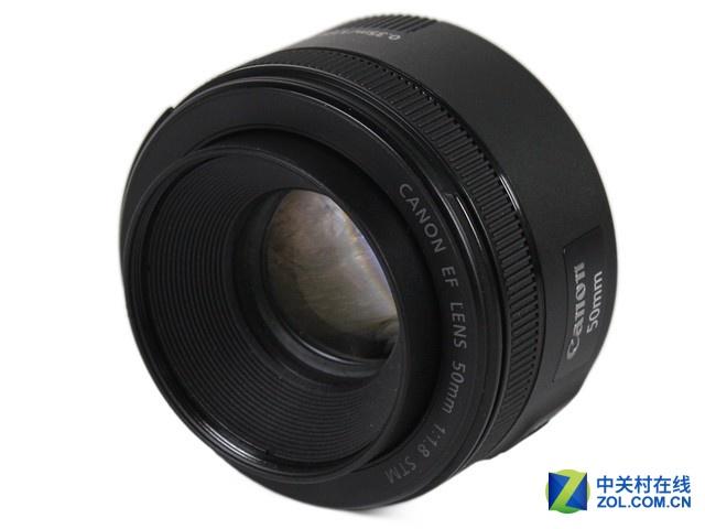 更小巧 佳能RF50mm定焦以及长焦镜头传闻