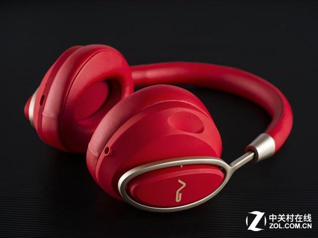 无线静享 为你推荐几款主流的无线头戴降噪耳机