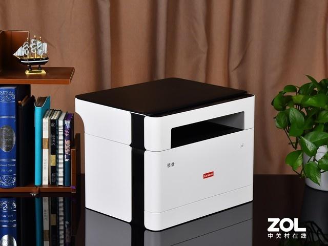 無線設備愈發流行 打印機又應如何搞定