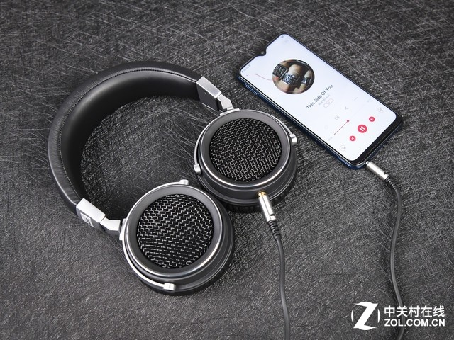 千元以内 主打HIFI的有线耳机推荐