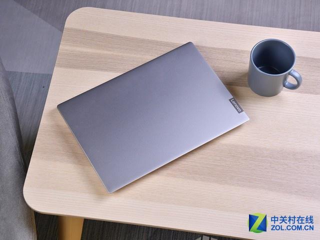 为何小新是4000元内最值得买的笔记本电脑?