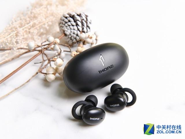 健身赏乐别选错!这三款真无线耳机绝对高能