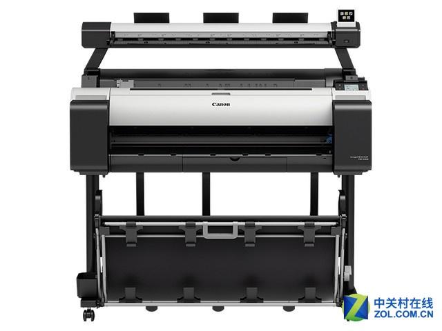 什么是大幅面打印?