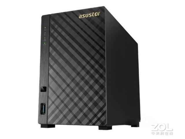 华芸AS 1002T v2优惠促销 售价899元