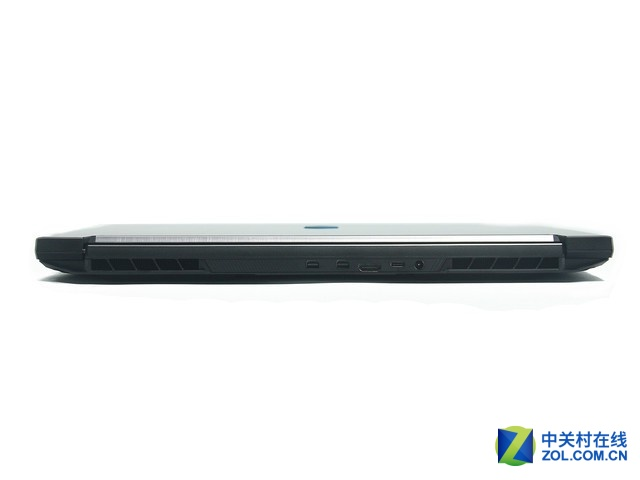 i7-9750H+GTX 1660 Ti 机械革命深海幽灵Z2评测