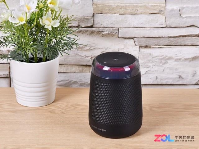 科技潮流 看看有哪些智能音箱产品值得关注