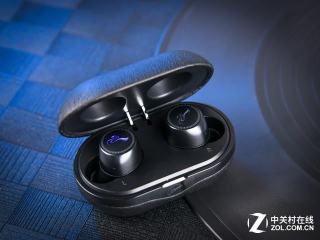 为优秀品质而来 惠威AW-73真无线耳机评测