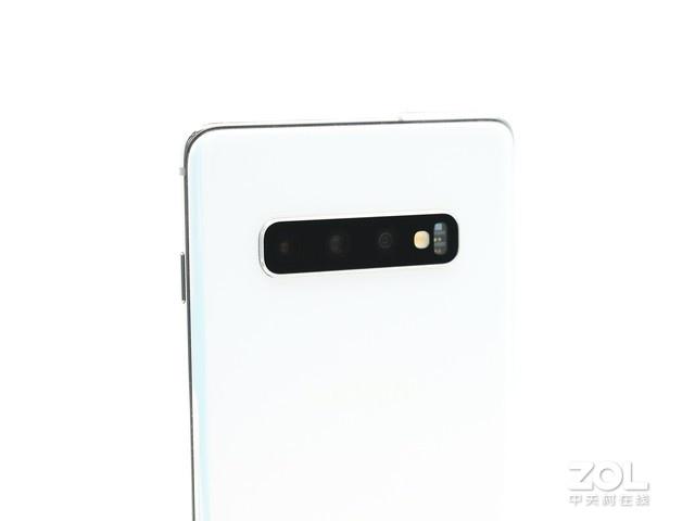 日韩贸易争端或将冲击全球手机市场
