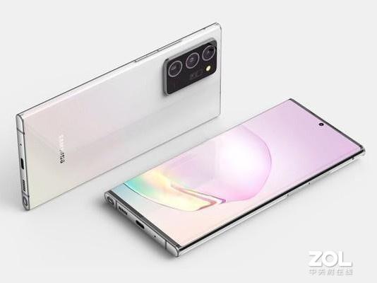 三星将于8月开始连发三款旗舰 下半年手机市场竞争加剧