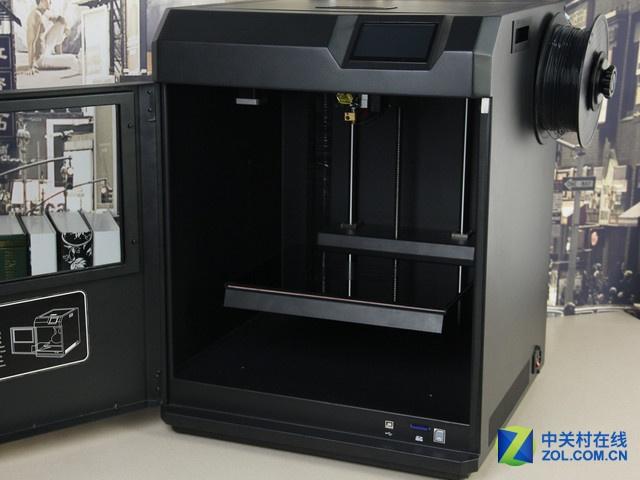 弘瑞Z300 3D打印机热销 工厂店更优惠