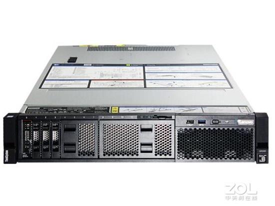 联想ThinkSystem SR590现货促销 售价16150元
