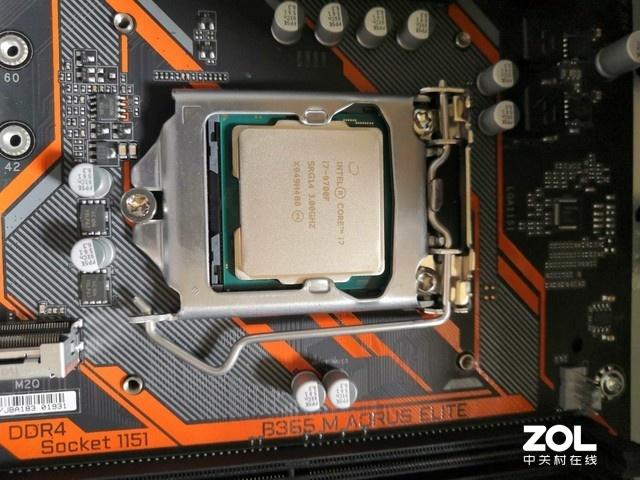 Intel重返GPU市场 DG1独显预计低价出售
