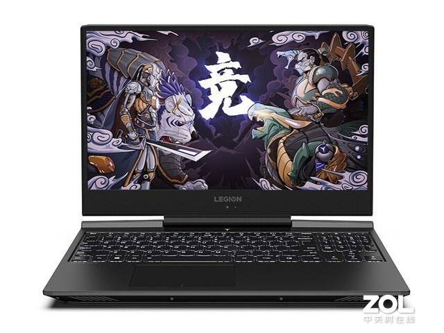 联想拯救者笔记本电脑Y7000售价6899元