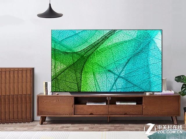 LG OLED电视新品2019年上市时间确认