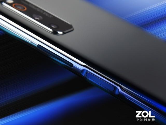 谁说5G双模手机必然很贵 京东最低仅需2698就能入手