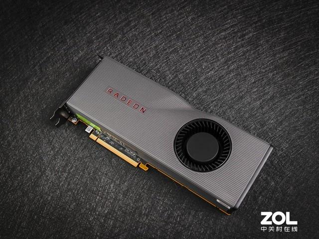 用数据说话 NVIDIA和AMD新卡你选哪边?