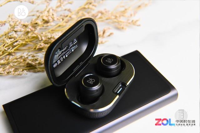 今夏最具人气的无线蓝牙耳机 你入手了吗?
