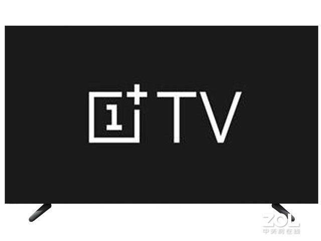 一加宣布9月将在印度首发OnePlus TV,定位高端