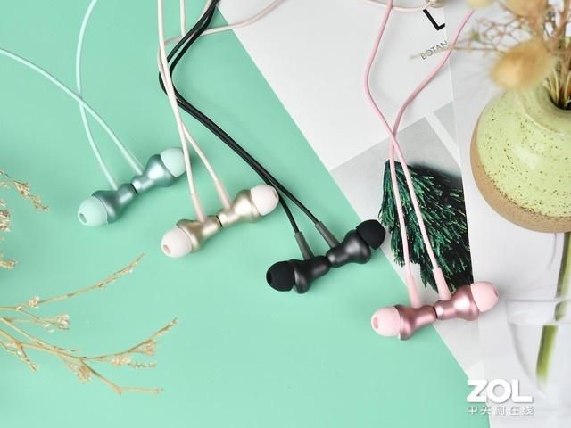 买耳机不吃亏:如何确定耳机和蓝牙耳机是否兼容