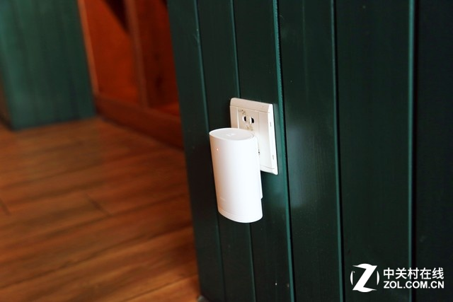 大户型WiFi怎么布?轻松一插享受信号满格高速网络