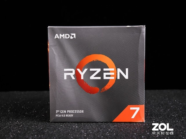 AMDZen3+/Zen4曝光 DDR5内存、USB4到来
