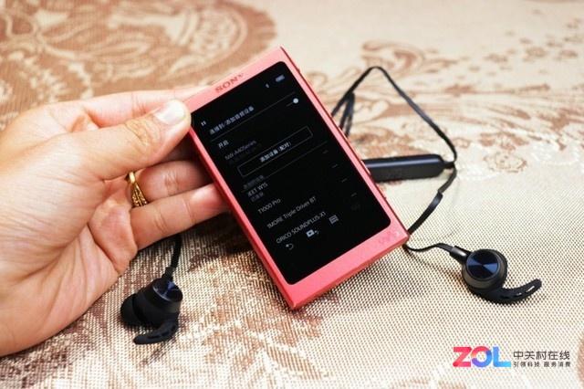 千元之内 为你推荐很值得购买的无线蓝牙耳机